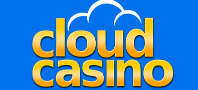 cloud casino review - mycasinotop online casino reviews