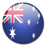 top online casino australia player approved casino